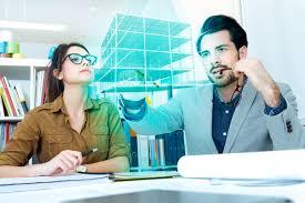 Hypotheek Verhogen Florius Architectenbureau Kosten Vergelijken U0026 Beste Inhuren Advies Nl