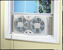 Small Window Fan For Bathroom - Bathroom fan window