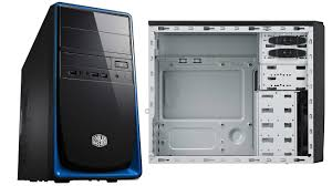 cabinet for pc 5 awesome pc cabinets priced below rs 3 000 technology news firstpost