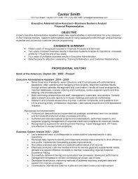 customer service representative bank teller resume sle sle resume for bank head teller resume ixiplay free resume