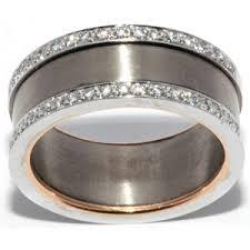 wedding rings designs for men mens wedding rings men s designer rings varoujan jewellers