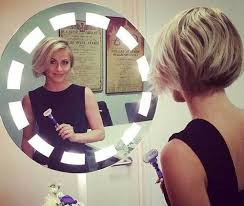 julianne hough shattered hair 199 best short bob haircuts images on pinterest hair cut hair