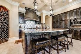 granite kitchen islands with breakfast bar granite kitchen islands with breakfast bar kitchen islands with
