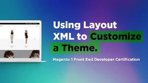 layout xml file magento using layout xml to customize a magento theme belvg blog