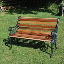 small garden benches 12 stunning design on small garden seating