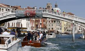 George Clooney Home In Italy Clooney Fiancee Arrive In Venice For Wedding