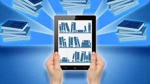Can I Read Barnes And Noble Books On My Kindle How To Buy Ebooks From Anywhere And Still Read Them All In One Place