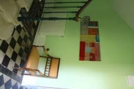 chambre d hote du jardin montendre chambres d hôtes du jardin chambre d hôtes 4 rue des jardins