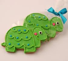 Decorated Gourmet Cookies Turtle Cookie Sweetie Pies Hand Decorated Gourmet Cookies