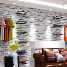 wallpaper design batu bata wallpaper design batu bata modern vintage stone wall paper brick