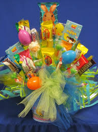 kids easter gift baskets 472 best gifts baskets and various gifts images on