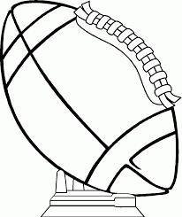 cowboys football helmet clip art 64