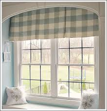 Window Box Curtains Box Pleat Curtain Step By Step To Make Your Own