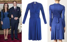 dress brands favorite brands clothing what kate wore