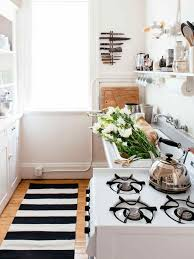 Small Square Kitchen Ideas Prove Doesn Size Small Square Kitchen Design Layout Pictures S