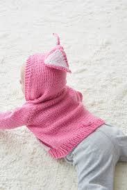 baby sweaters 5 baby sweater patterns for your animals interweave