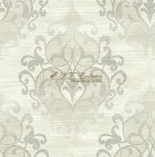 Wallpaper For Dining Room by 69 Best Wall Paper Images On Pinterest Live Home And Wall