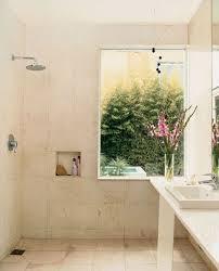 dwell bathroom ideas dwell bathroom ideas dwell bathroom ideas 28 images reader request