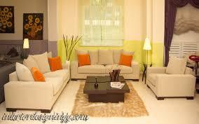 contemporary industrial interior design ideas clipgoo arafen