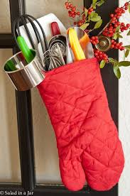 Inexpensive Housewarming Gifts 85 Best Gift Ideas Images On Pinterest Gifts Gift Ideas And