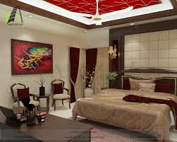 interior designer aenzay interiors u0026 architecture page 4