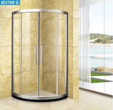 shower toilet cubicles shower toilet cubicles suppliers and shower toilet cubicles shower toilet cubicles suppliers and manufacturers at alibaba com
