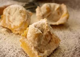 mostarda di zucca mantovana la ricetta perfetta tortelli mantovani di zucca mostarda e amaretti