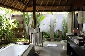 open bathroom designs 25 style open bathroom design ideas