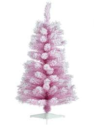 small pink christmas tree pink christmas tree decorations uk home design and decorating