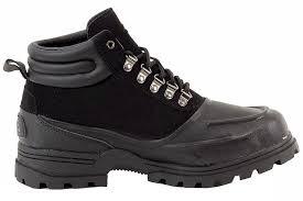 s fashion winter boots canada fila s weathertec fashion winter boots shoes ebay