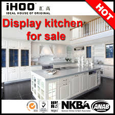 kitchen and bath factory photo of us flooring factory kitchen
