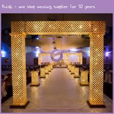 Wedding Decoration Items Manufacturers List Manufacturers Of Mandap Decoration Items Buy Mandap