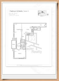 Watermark Floor Plan Watermark Condos Home Leader Realty Inc Maziar Moini Broker