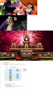 disneyland halloween tickets mickey s halloween party the happiest blog on earth 2016 dates