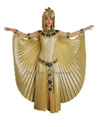 Cleopatra Halloween Costumes Girls Egyptian Queen Cleopatra Google Egypt Queens