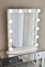 hollywood mirror with light bulbs hollywood vanity kijiji in ontario buy sell save with