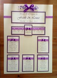 seating plan wedding template eliolera com