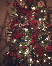 5435 best christmas tree images on pinterest holiday ideas