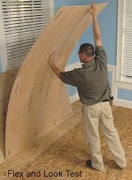 sureply plywood underlayment installation guide