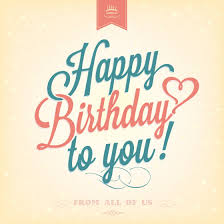 birthday invitations cards card images birtday image search engine
