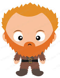 game of thrones clipart jaqen h u0027ghar samwell tarly theon