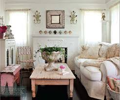 shabby chic livingroom living room trend shabby chic living room ideas for artistic