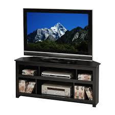 corner flat panel tv cabinet corner tv cabinets walmart best cabinets decoration