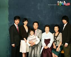 The First Wives Club Asianwiki