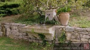 fontaine en pierre naturelle fontaine ancienne youtube