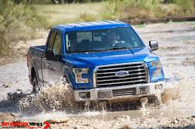 Old Ford Mud Truck - automotive news 2015 ford f 150 review