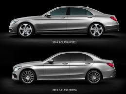 mercedes c class vs s class the s class top and the 2015 c class automotive and