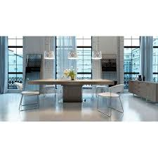 modern kitchen dining tables allmodern 116 best dining room images on bathroom board and cali