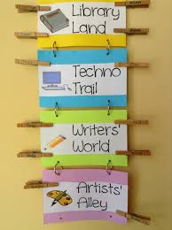 8 tips for using clothespins in the classroom minds in bloom