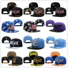 American Flag Snapback Hat Brand Unkut Baseball Caps Wings Men Usa Flag Snapback Camo